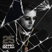 25 Lyrics Johnny Sellah
