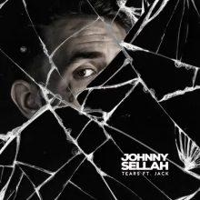 Tears lyrics johnny sellah jack
