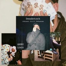 Deadstock lyrics ANBU johnson x Jiri11