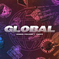 Jonna Fraser - Global