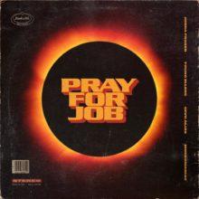 Pray for Job jonna fraser sevn alias young ellens mocromaniac