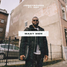 Many Men lyrics