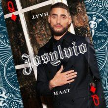 Haat Lyrics Josylvio