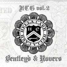 Bentley & Rovers lyrics
