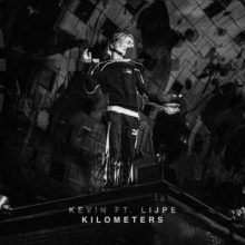 Kilometers lyrics