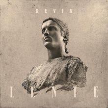 Kevin - Lente