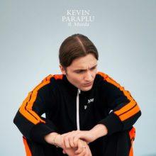 Kevin Paraply Lyrics | Errday
