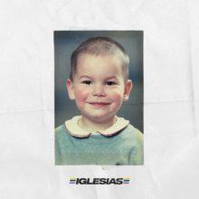 Kid De Blits – Iglesias artwork