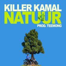 KIller Kamal natuur