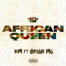 African Queen KM
