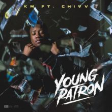 KM Young Patron