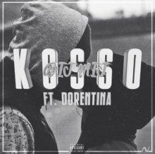 Kosso Bij Mij (ft. Dorentina)