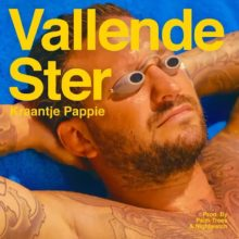 Vallende Ster Lyrics