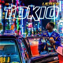 Leafs Tokio lyrics