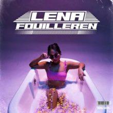 Lena fouilleren
