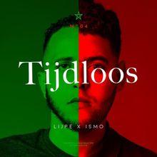 Lijpe & Ismo -Tijdloos