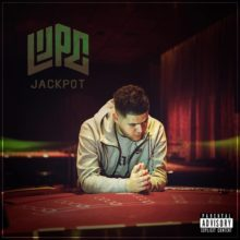 Lijpe – Jackpot artwork