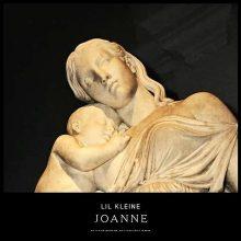 Joanne Lil Kleine