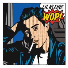 Lil Kleine - WOP