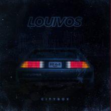 Citybox lyrics Louivos