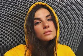 """Maan brengt vrijdag de track """"Spijt"""" uit met Jonna Fraser"""