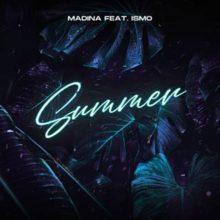 Summer lyrics madima