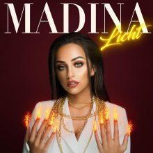 Madina Licht artwork