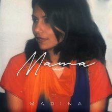 Madina Mama lyrics