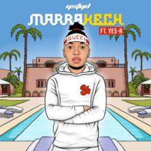 Marrakech lyrics YS Yes-R