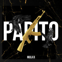 Papito Lyrics