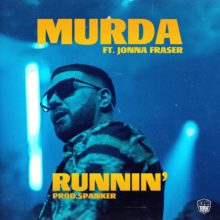 Murda runnin lyrics | Errday