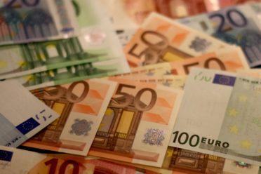 Deze 3 Nederlandse rappers zijn miljonair