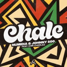 Chale Lyrics numidia