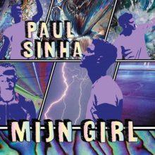 Paul Sinha Mijn Girl