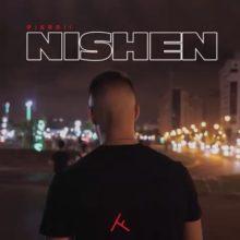 Nishen Lyrics