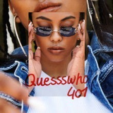 Quessswho - 401
