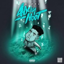 Riffi – Ademnoot artwork