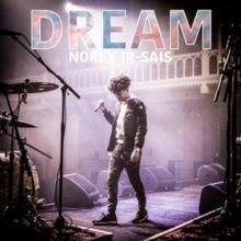 Dream lyrics