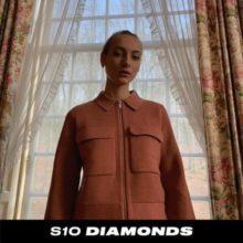 S10 Diamonds Lyrics | Errday