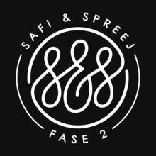 Safi & Spreej - Fase 2