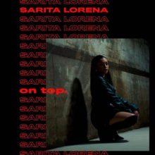 Sarita Lorena on top lyrics