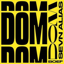 Sevn Alias Dom Lyrics Boef