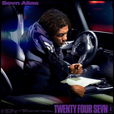 Sevn Alias – Twenty Four Sevn 4