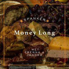 Spanker Money Lang