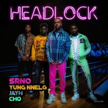 Headlock Lyrics SRNO
