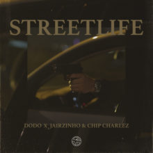 Streetlife lyrics dodo