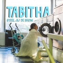 Tabitha Steel jij de show