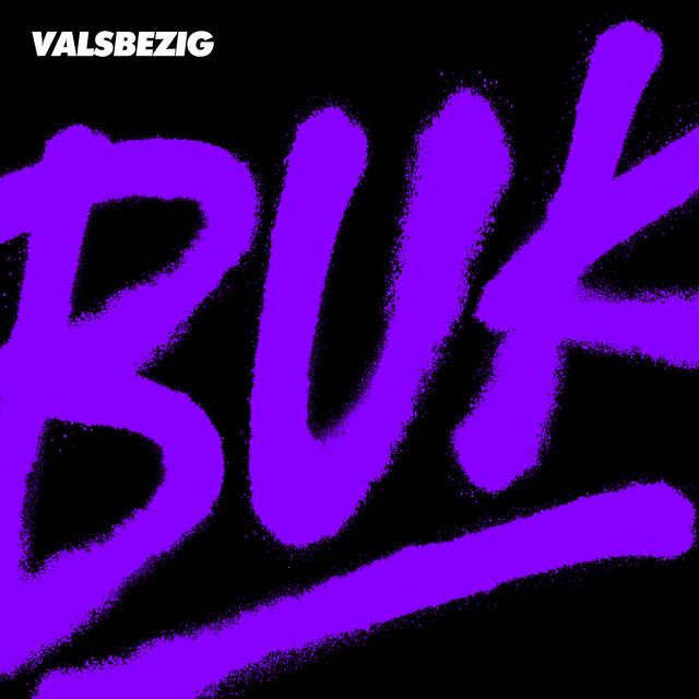Valsbezig - Buk