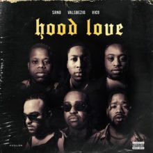 Hood Love lyrics valsbezig