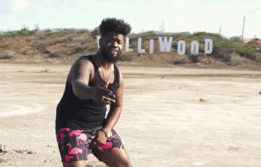 """ValsBezig laat de videoclip voor """"Love"""" los"""